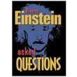 Trend Enterprises® ARGUS® Poster, Even Einstein Asked