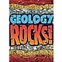 Trend Enterprises® ARGUS® Poster, Geology Rocks!