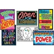 Trend Enterprises® ARGUS® Poster Combo Pack, Learning Power