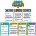 Teacher Created Resources® Bulletin Board Display Set, Traits of Good Writing