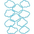 Teacher Created Resources® Toddler - 6th Grades Accents, Clouds