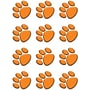Teacher Created Resources TCR5122 Paw Prints Mini Accents,
