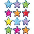 Teacher Created Resources® Grades Toddler - 12th Mini Accents, Stars