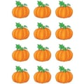 Teacher Created Resources® Toddler - 12th Grades Mini Accents, Pumpkins