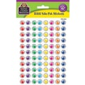 Teacher Created Resources® Mini Stickers, Helping Hands, 1144/Pack