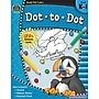 Teacher Created Resources® Ready -Set -Learn, Dot To