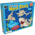 Teacher Created Resources® Short Vowels Game, Grades 1st - 2nd