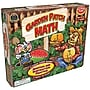 Teacher Created Resources® Garden Patch Math Game, Grades