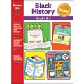 The Mailbox Books® Black History Resource Book, Grades 2nd - 5th