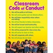 Teacher's Friend® Classroom Code of Conduct Chart