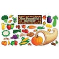 Teacher's Friend® Bulletin Board Set, Autumn Harvest