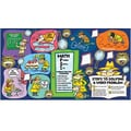 Teacher's Friend® Bulletin Board Set, Math PSI Problem Solvers Inc