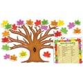 Teacher's Friend® Bulletin Board Set, Reading Genres Tree