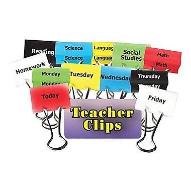Top Notch Teacher Products TOP2304 1.25