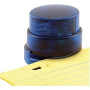 The Pencil Grip TPG-133 Staple Free Stapler