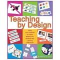 Woodbine House Teaching By Design Book