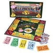 WCA Managing My Allowance Game, Grades 3rd+