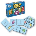 WCA Solids Savvy Game, Grades 4th+