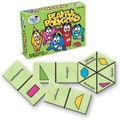 WCA Playful Polygons Game, Grades 4th+