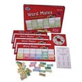 WCA Word Mates Game, Grades 1st - 3rd