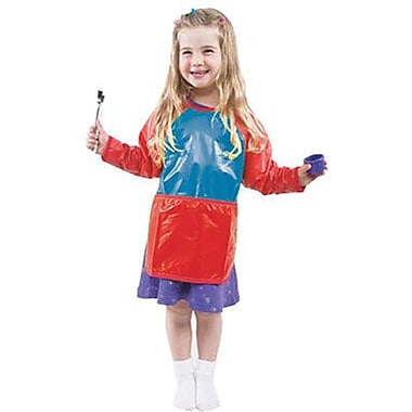 Childrens Factory® Washable Smock