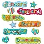 Creative Teaching Press™ Months of The Year, Dots