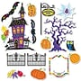 Creative Teaching Press Poppin' Patterns Bulletin Board Set,