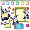 Creative Teaching Press™ Bulletin Board Set, Panda Pals