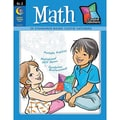 Creative Teaching Press™ Cootie Catchers Math Book, Grades 2nd