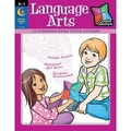 Creative Teaching Press™ Cootie Catchers Language Arts, Grades 5th