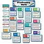 Creative Teaching Press Mini Bulletin Board Set, Proofreading