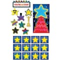 Creative Teaching Press™ Mini Bulletin Board Set, You're A Star!
