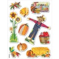 Creative Teaching Press™ Stickers, Autumn Harvest
