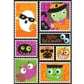 Creative Teaching Press™ Stickers, Happy Halloween