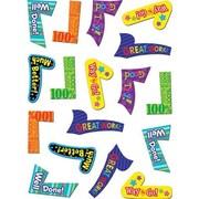 Creative Teaching Press™ Stickers, Reward Checkmarks