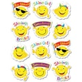 Creative Teaching Press™ Stickers, Suns