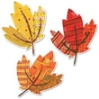 Creative Teaching Press™ 10in. Jumbo Designer Cut-Outs, Autumn Leaves
