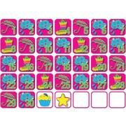 Creative Teaching Press™ Seasonal Calendar Days, Poppin Patterns®, April