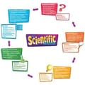 Edupress® Bulletin Board Set, The Scientific Method