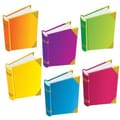 Edupress® Mini Bulletin Board Accents, Books