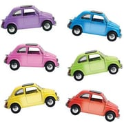 Edupress® Mini Bulletin Board Accents, Cars