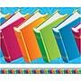 Edupress® Spotlight Border, Books