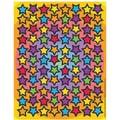 Eureka® Mini Stars Stickers
