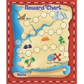 Eureka® Mini Reward Chart, Treasure Hunt