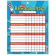 Eureka® Cat in the Hat Dr. Seuss Reward Chart