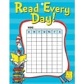 Eureka® Reading Reward Chart, Cat in the Hat™