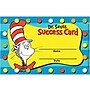 Eureka® Dr. Seuss Cat in the Hat Reward