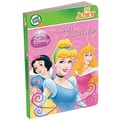 LeapFrog® Tag™ Junior Disney Princess A Heart Full of Love Book