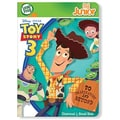 LeapFrog® Tag™ Junior Disney/Pixar Toy Story 3 Book