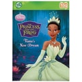 LeapFrog® Tag™ Disney The Princess and The Frog Book